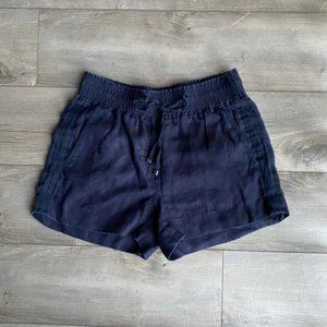 Jcrew Drawstring Shorts